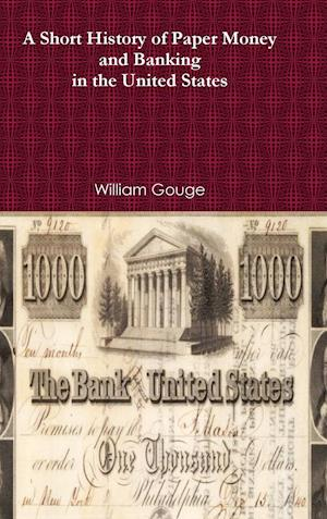 History of Paper Money and Banking