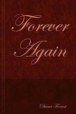 Forever Again af Diana Forrest