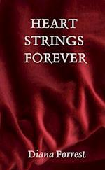 Heart Strings Forever af Diana Forrest