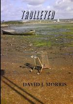 Trolleyed af David J. Morris