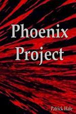 Phoenix Project af Patrick Hale
