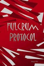 Fulcrum Protocol