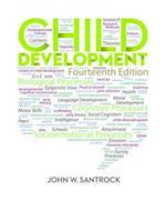 Looseleaf for Child Development af John Santrock