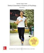 Seeley's Essentials of Anatomy and Physiology (College Ie Overruns)