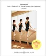 Hole's Essentials of Human Anatomy and Physiology (College Ie Overruns)