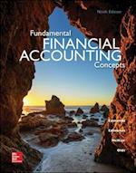 Fundamentals of Financial Accounting af Fred Phillips