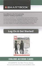Organizational Behavior Access Code af Steven Mcshane
