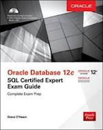 OCA Oracle Database SQL Exam Guide (Oracle Press)