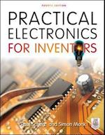 Practical Electronics for Inventors, Fourth Edition (Electronics)