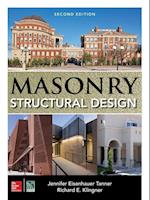 Masonry Structural Design (PL Custom Scoring Survey)