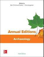 Annual Editions af Mari Pritchard Parker, Elvio Angeloni