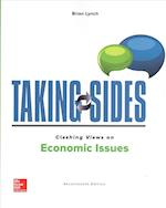 Taking Sides (Taking Sides: Economic Issues)