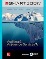 Smartbook Access Card for Audit Assur Svc