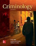 Looseleaf for Criminology