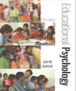 Educational Psychology (B B Education)