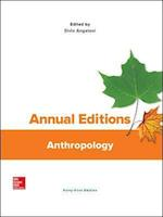 Annual Editions