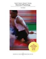 Exercise Physiology: Theory and Application to Fitness and Performance (College Ie Overruns)