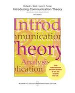 Introducing Communication Theory: Analysis and Application (College Ie Overruns)