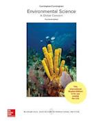 ISE Environmental Science (College Ie Overruns)