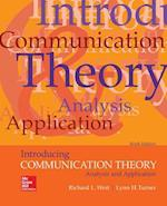 Looseleaf for Introducing Communication Theory