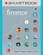 Smartbook Access Card for Personal Finance af Les Dlabay, Jack Kapoor, Robert J. Hughes