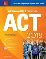 McGraw-Hill Education Act 2018 (Mcgraw Hill Education ACT)