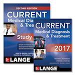 CMDT 2017 ValPak: eBook and Study Guide 2e eBook