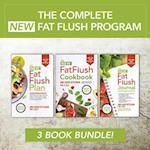 The New Fat Flush Program