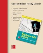 The McGraw-Hill Guide