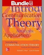 Looseleaf for Introducing Communication Theory with Connect Access Card