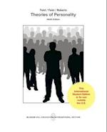 Theories of Personality (College Ie Overruns)