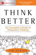 Think Better
