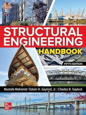 Structural Engineering Handbook, Fifth Edition