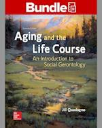 Looseleaf Aging and the Life Course with Connect Access Card