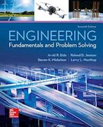 Loose Leaf for Engineering Fundamentals and Problem Solving