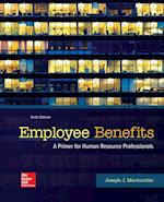 Loose Leaf for Employee Benefits