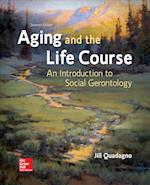 Loose Leaf for Aging and the Life Course