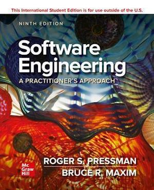 ISE SOFTWARE ENGINEERING: A PRACTITIONERS APPROACH