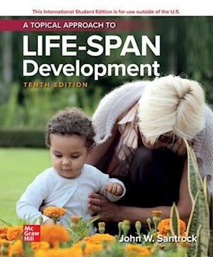 ISE A Topical Approach to Lifespan Development