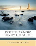 Paris af Gertrude Hauck Vonne