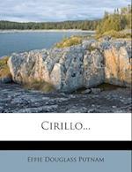 Cirillo... af Effie Douglass Putnam