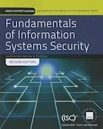 Fundamentals of Information Systems Security af David Kim, Michael G. Solomon