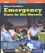 Paramedic Preferred 2.0 Package W/ WB