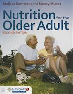 Nutrition For The Older Adult af Melissa Bernstein