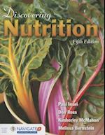 Discovering Nutrition af Paul Insel