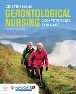 Gerontological Nursing Competencies for Care