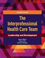 The Interprofessional Health Care Team