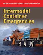 Intermodal Container Emergencies