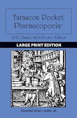 Tarascon Pocket Pharmacopoeia Classic Shirt-Pocket Edition af MD Faaem Facmt Facep Editor in Hamilton