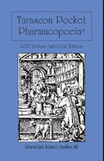 Tarascon Pocket Pharmacopoeia af MD Faaem Facmt Facep Editor in Hamilton